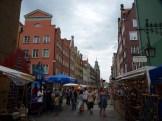 Gdansk_015 (Large)