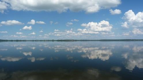 Latvia_008 (Large)