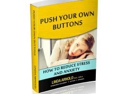 Push Your Own Buttons