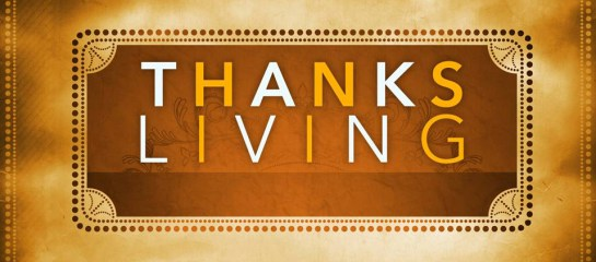 thanksliving2