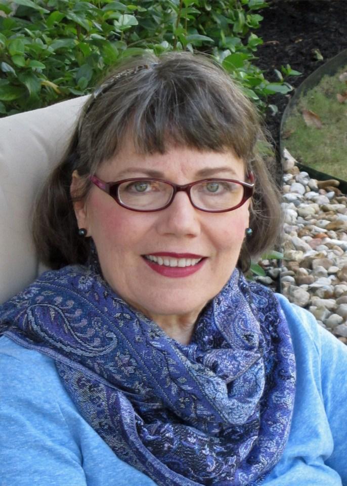 Linda Bingham