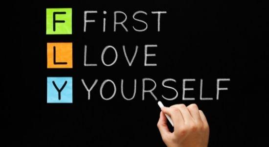 coaching zelfontwikkeling eigenwaarde