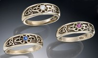 celtic promise ring - Google Images Search Engine