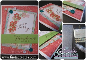 Sympathy Card collage wm