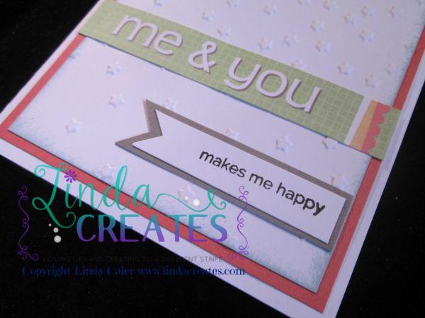 Zoe Shaker Card mw 2