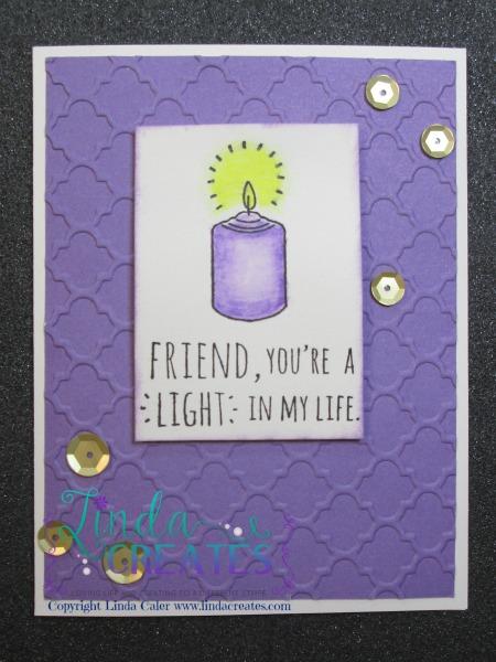 SOM Card 3 wm