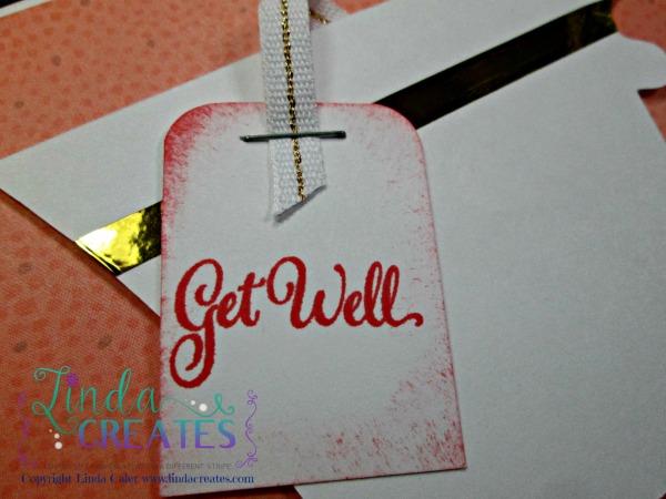 Get Well Tissue Pop Up Card 2a wm