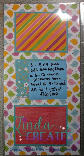 inside of flip wm and noted
