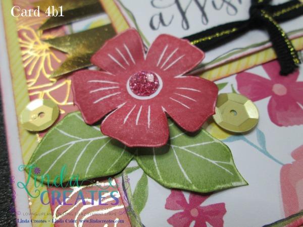 Card 4b1