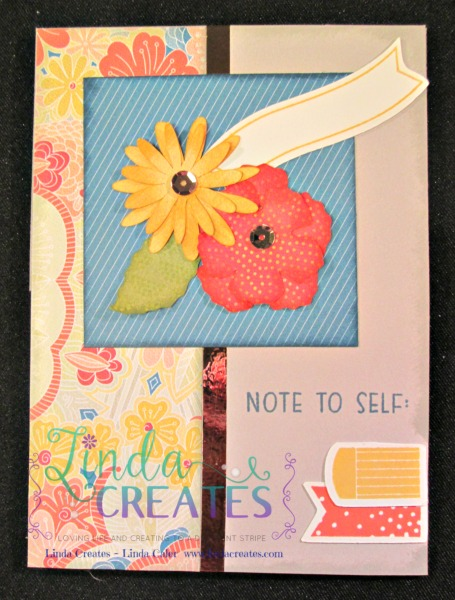 Cindy H Card 1 wm