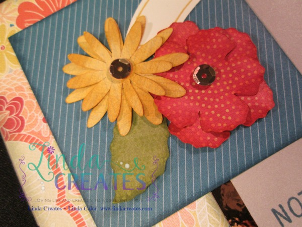 Cindy H Card 1a wm