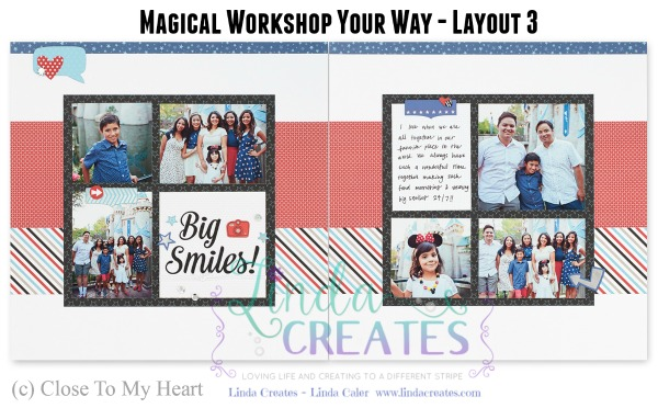 1605-se-magical-wyw-layout-03 wm