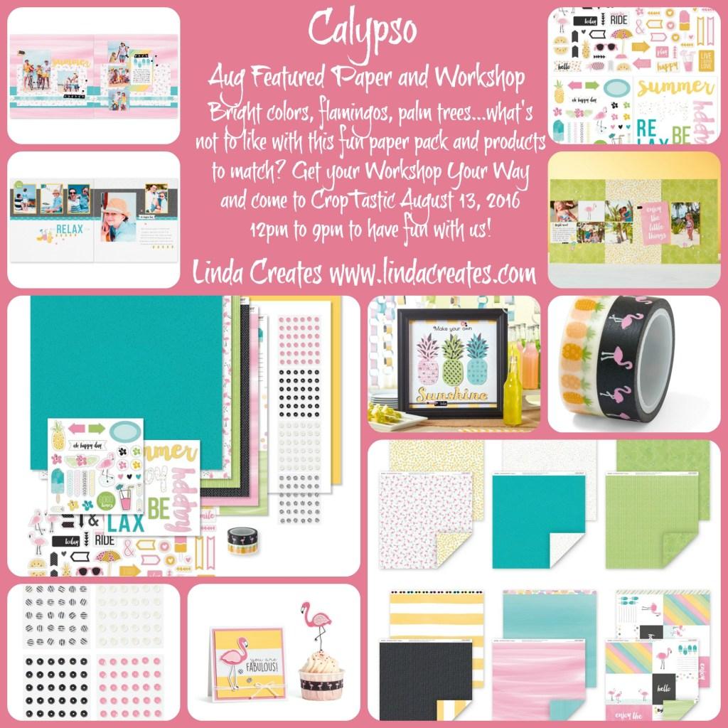 Calypso collage wm