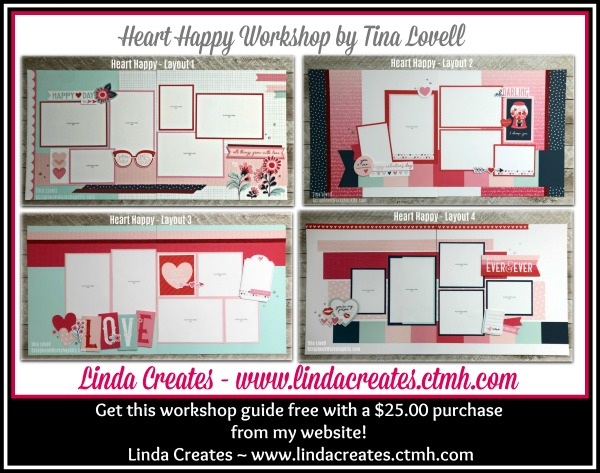 This image has an empty alt attribute; its file name is Linda-Heart-Happy-TL.jpg