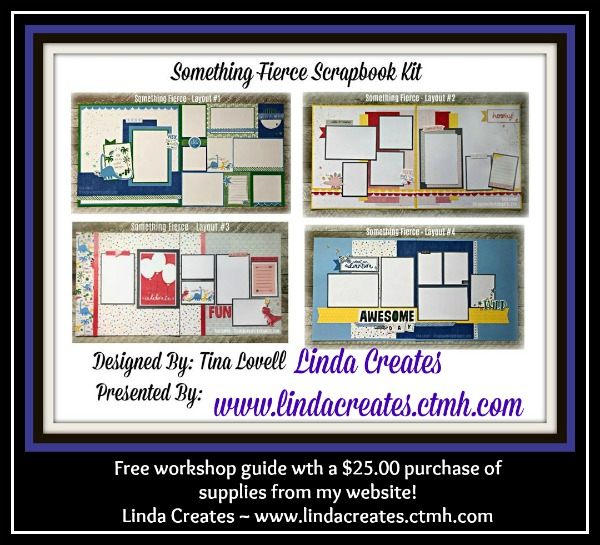 This image has an empty alt attribute; its file name is Linda-SF-TL-1-1.jpg