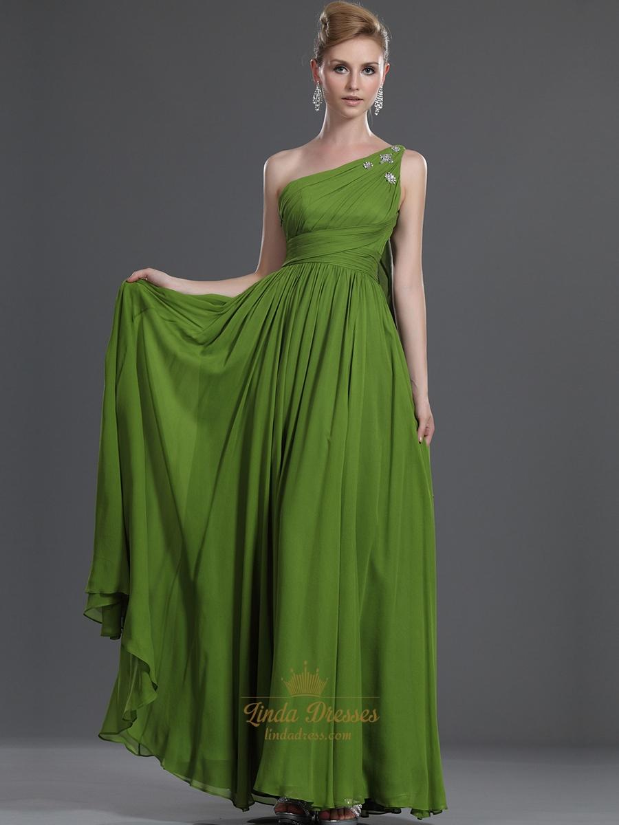 Apple Bridesmaid Dresses