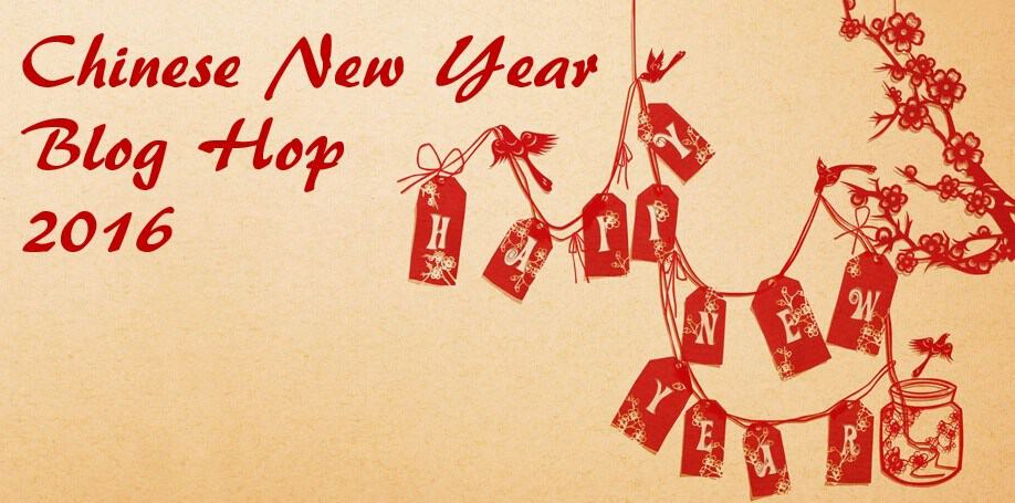 Chinese-New-Year-Blog-Hop-1