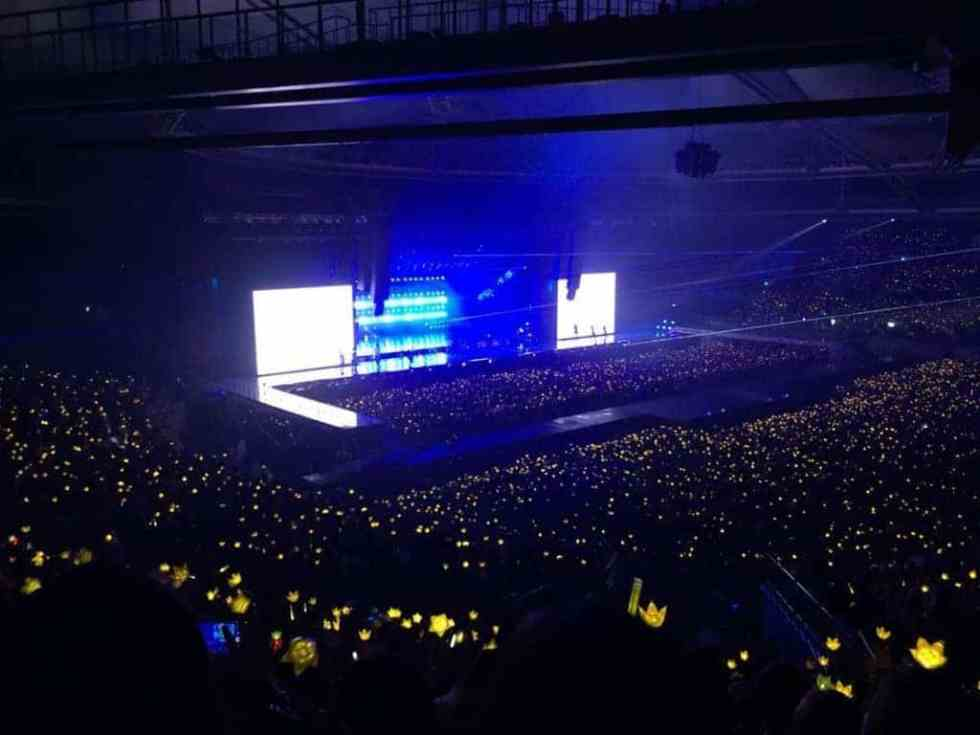 BIGBANG Made Final in Seoul - My Experience | Linda Goes East