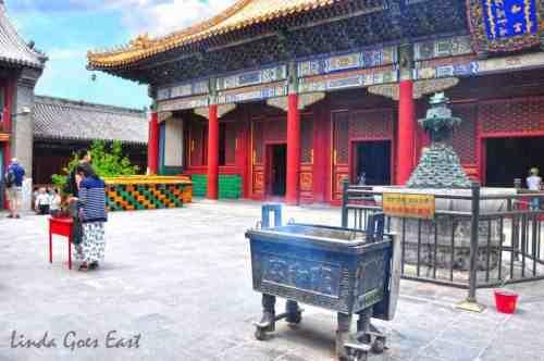Beijing0923