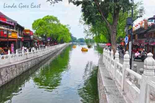 Beijing0965