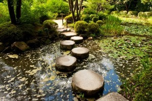 WEB-Stepping-Stones-Garden-Pond-V3062179-300x199