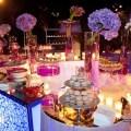 Linda howard events sweet table 10
