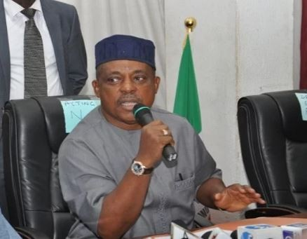 PDP denies demanding N12m from presidential aspirants to pick up nomination forms