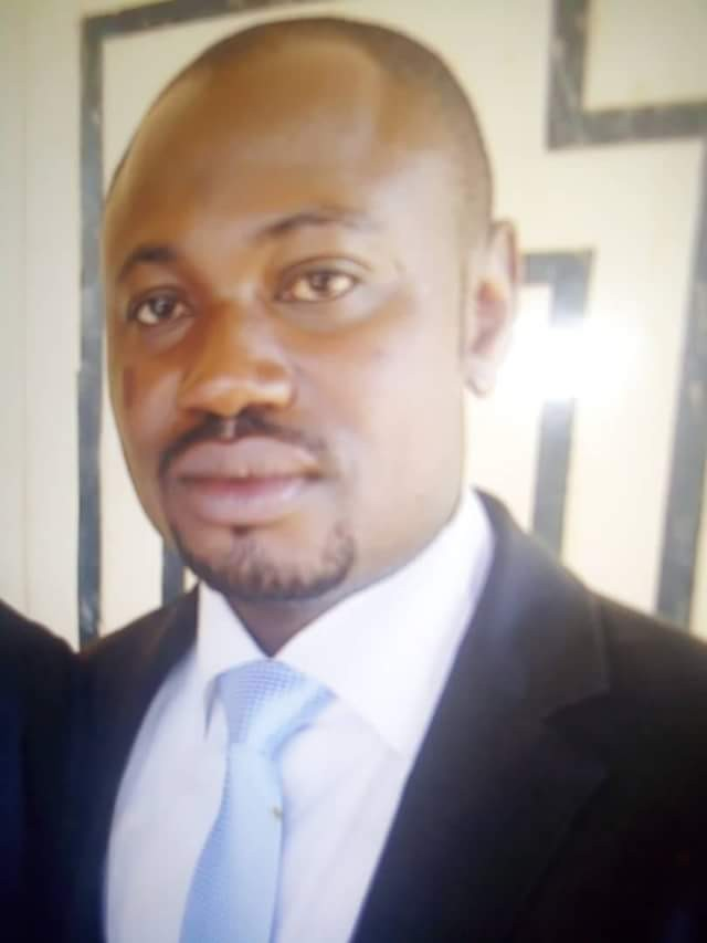 Chief Pharmacist of Jos University Teaching Hospital shot dead by suspected Fulani herdsmen in Plateau State