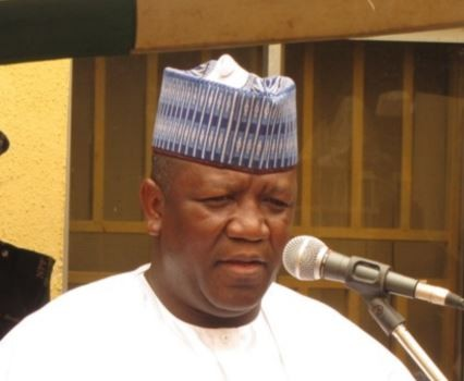 APC cancels Zamfara State governorship primaries