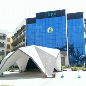 ICPC uncovers unremitted N9.8 Billion Government Funds in Aso Savings and Loans PLC