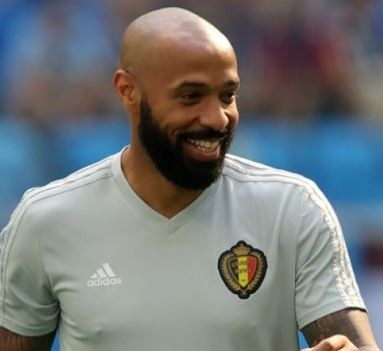 ThierryHenry signs three-year deal to become the next manager of FC Monaco
