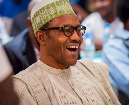 PDP rejects President Buharis travel ban on 50 prominent Nigerians, says Its full blown fascism