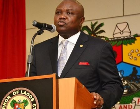 Lagos state to shut down unlicensed lottery operators