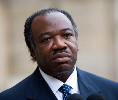 President of Gabon, Ali Bongo hospitalised after suffering 'severe fatigue'