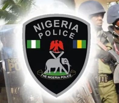 Policeman arrested for shooting a driver over N50 bribe in Anambra State
