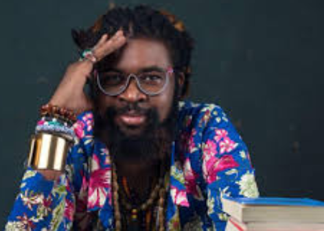 Writer, Onyeka Nwelue, cries out for justice after Rwandan government allegedly assaulted him for complaining about their national carrier RwandAir