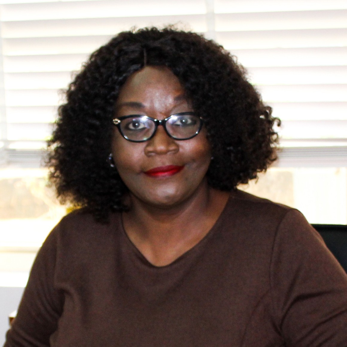 TVC Communications Appoints Stella Din-Jacob as Director of News