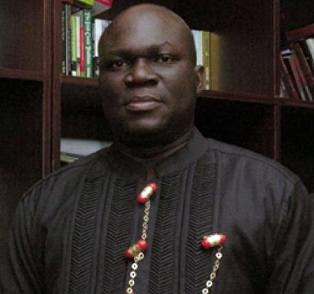 PDP names Reuben Abati as Deputy governorship candidate in Ogun State