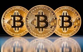 Bitcoin!  Bitcoin!!  Bitcoin!!! Black friday offer.  You get 500% bonus on your first deposit or any investment/deposit made today being a black friday