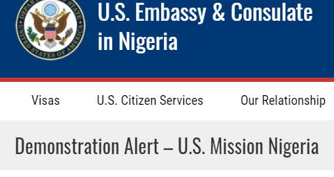 Armoured Vehicles Latin America ⁓ These Us Embassy Visa Application