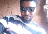 Young businessman shot dead by unknown gunmen in Jos (graphic)
