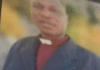 Gunmen kidnap Baptist pastor in Kaduna, threaten to kill him if ransom is not paid in 5 days