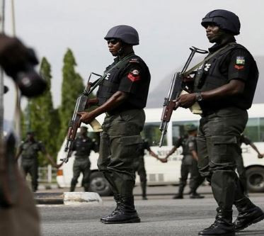 15-year old boy stages his own kidnap in Jos and demands N500kransom from his father to buy clothes