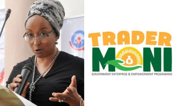 , TraderMoni is being sabotaged by monarchs and officials – Presidency, All 9ja