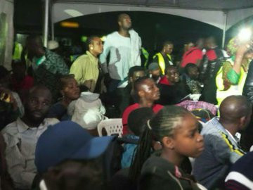 187 Nigerians arrive Nigeria, South African Government bring up new rules to stop evacuation lindaikejisblog  3