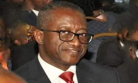 Gunmen kidnap Senior Advocate of Nigeria in Delta State
