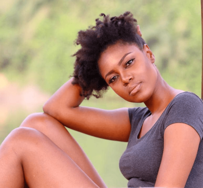 Twitter users dig up old bikini photos of Yvonne Nelson as they slam her for her reaction to the sex for grade scandal