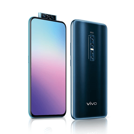VIVO V17  PRO I Bet You Would Love All There Is to This Smartphone