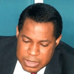 Investigation into Pastor Chris Oyakhilome's Christ Embassy by UK government uncovers massive fraud. (Must read)