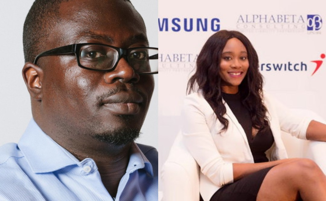 Tizeti CEO, Kendall Ananyi denies sexual harassment allegation after being called out by female tech consultant lindaikejisblog